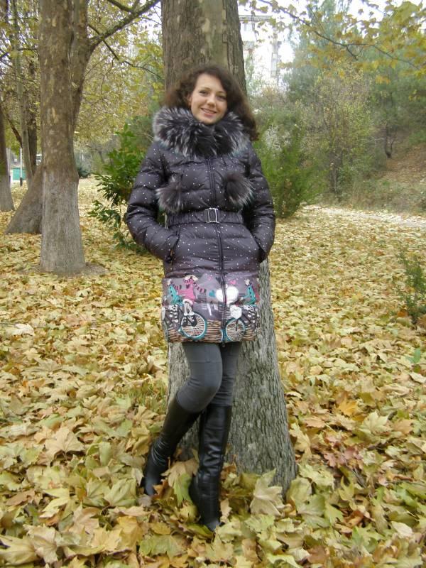 Мамочки Севастополя Знакомства