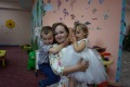Аватарка Анастасия_Дмитриевна