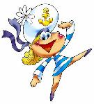 Аватарка Dutik