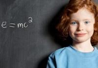 Индиго: дети нового сознания