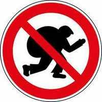 Поймали на краже ребенка: быть юридически подкованным важно