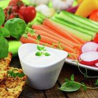 Модные и популярные диеты: плюсы и минусы