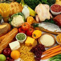 Вкусные рецепты для здоровья сердца