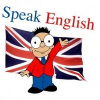 В помощь родителю: как научить ребенка заговорить на английском?