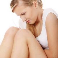 Гастрит во время беременности: причины, симптомы, лечение и питание