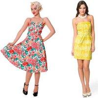 Модные юбки 2014: интересные фасоны, материалы, декорирование, расцветки