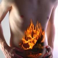 Как избавиться от изжоги без таблеток?