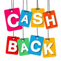 Cash back платежных карт МИР от Крымских банков
