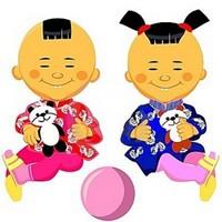Китайский календарь беременности: как по нему определить пол будущего ребенка?