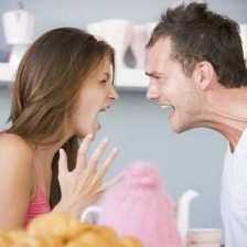 5 признаков чрезмерного контроля в отношениях