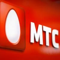 МТС не прекратит работу в Крыму с 1 декабря 2019 года