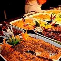 Здоровые кулинарные традиции различных стран мира