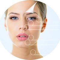 Лазерная шлифовка лица - преимущества инновационных технологий в эстетической медицине