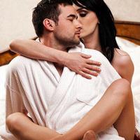 Любовница: какой тип женщин становится ею