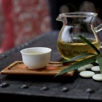 Магазин китайского чая – сокровищница для гурманов