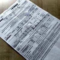В Севастополе появятся новые квитанции по оплате коммунальных услуг