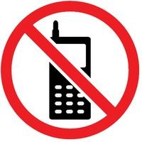 Отключение украинской мобильной связи в Крыму ожидается 5 августа