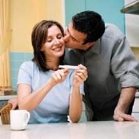 Как планировать беременность: необходимые осмотры и анализы