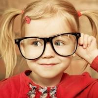 Назревший вопрос: плохое зрение наших малышей