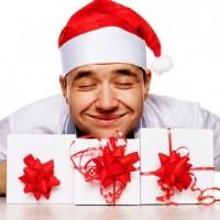 Подарки, которые нежелательно дарить на 2014 год Лошади.