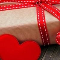 Миссия выполнима: как поздравить свою вторую половинку в День всех влюбленных?