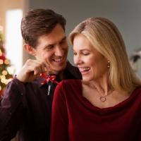Что подарить любимой? Выбираем презент жене или невесте