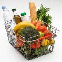 Цены на продукты питания в Севастополе - совесть спит