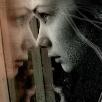 Как жить дальше после расставания с любимым человеком?