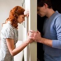 Кризисы семейной жизни: как с ними справляться?