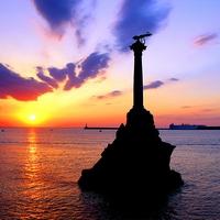 Севастополь: развлечения и отдых в Севастополе