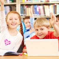 Ошибки родителей при обучении их детей в школе