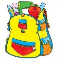 Выбираем школьный ранец - в борьбе против сколиоза