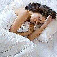 Сон как фундаментальный фактор здоровья