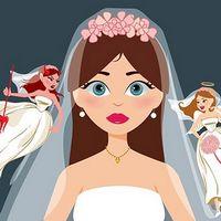 Готовимся к свадьбе: некоторые советы невесте
