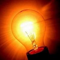 График и очередность отключения электроснабжения Севастополя