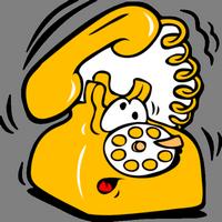 Новые телефонные коды Севастополя и Крыма