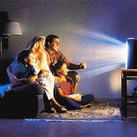 О вредном воздействии телевизионной рекламы на психику детей
