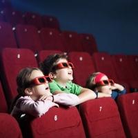5 лучших детсксих классических фильмов