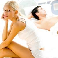Должна ли женщина получать удовольствие от секса?