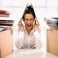 Как снизить уровень гормона стресса в организме?