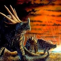 Шестое массовое вымирание можно остановить