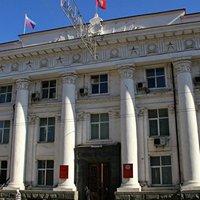 Севастопольцам списали долги перед Украинскими банками