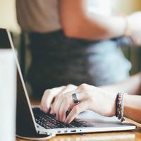 Особенности заполнения анкеты для знакомств в интернете