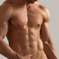 Интимная гигиена: стоит ли мужчинам брить зону бикини?