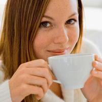 Сложное удаление зуба мудрости: особенности процедуры