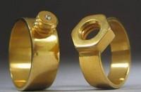 В Севастополе 10.10.10 зарегистрируют 36 браков.