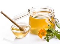 Как определить качество и натуральность меда