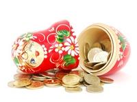 Как планировать семейный бюджет?