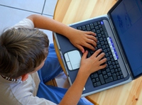 Нужен ли школьнику компьютер?