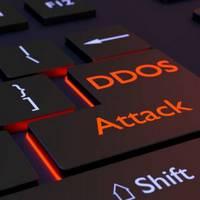 Что такое DDoS-атака и как ее предотвратить?